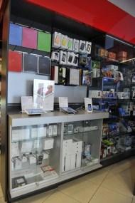 tisak-media-centar-apple-proizvodi-002