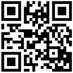 tisak-media-centar-nagradni_kviz-qrcode