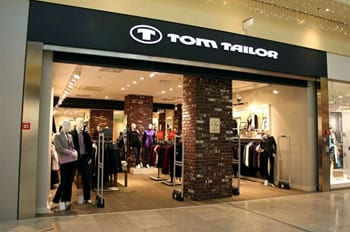 tom-tailor-prodavaonica-midi