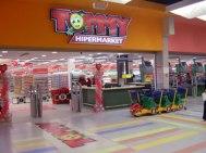tommy-hipermarket-ulaz-midi