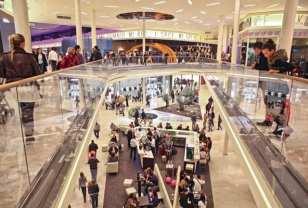 trgovacki-centri-posjetitelji-large