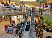 trgovina-bozic-shopping-centar-large