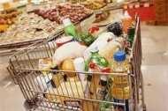 trgovina-kolica-inflacija-midi