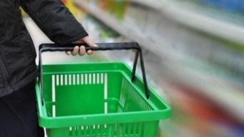 trgovina-kupnja-zeleno-midi