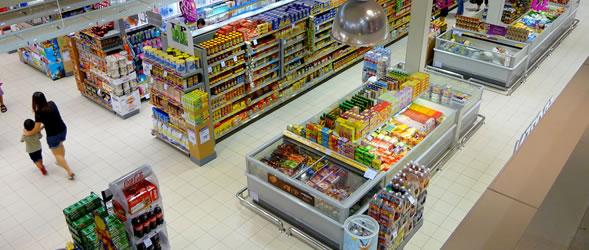 trgovina-maloprodaja-high-ftd