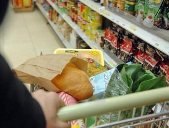 trgovina-maloprodaja-hraba-kolica-midi