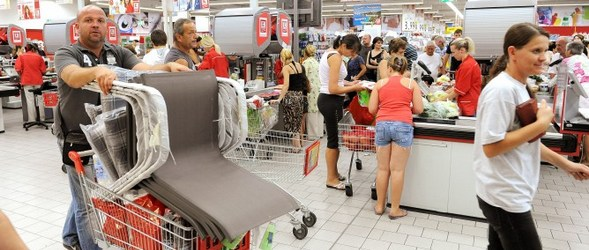trgovina-maloprodaja-kupci-ftd1