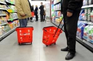 trgovina-maloprodaja-potrosaci-midi