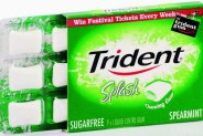 trident-splash-spearmint