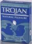 trojan-natural-pleasure