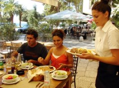 turisticka-potrosnja-restoran