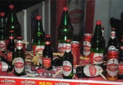 tuzlanska-pivara-proizvodi-pivo-midi