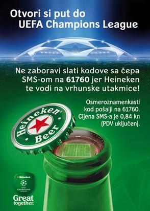 uefa_poster