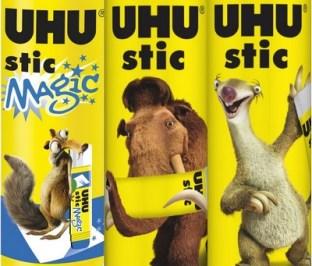 UHU-ljepila-stick