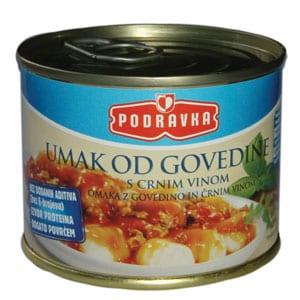 umak-od-govedine-300