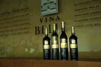 vina-belje-predstavljanje-lipanj-2012-4-boce