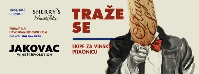 vino-kviz-ftd 777