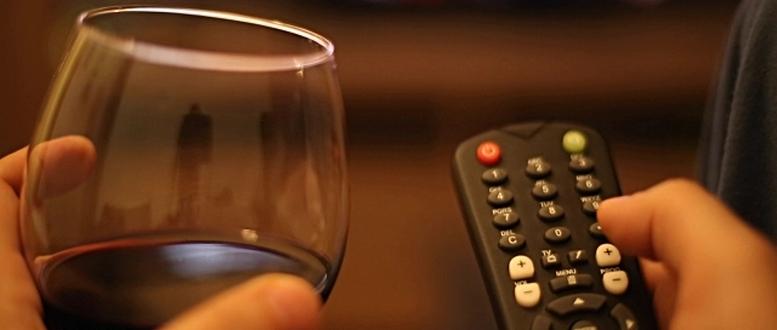 vino-tv-oglasavanje-ftd-777
