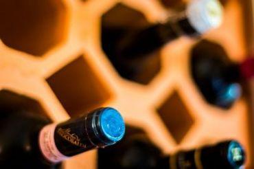 vinska-omotnica-midi