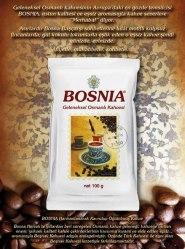 vispak-bosnia-kava-large