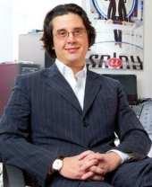 Vladimir Šelebaj