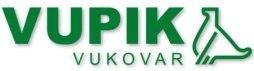 vupik-logo-midi