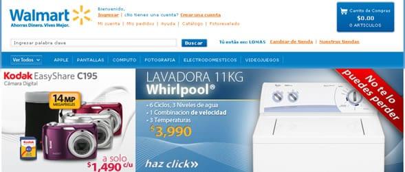 walmart-meksiko-online-shop-snapshot-ftd