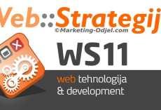 web-strategija-web_vizual_big