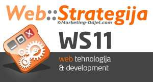 web-strategija-web_vizual_big