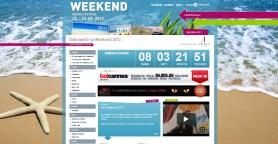 weekend-media-festival-2012-print-screen-large