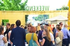 weekend-media-festival-midi