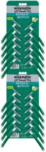 wilkinson-sword-extra2-sensitive-brijaci