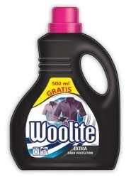 woolite_15_dark