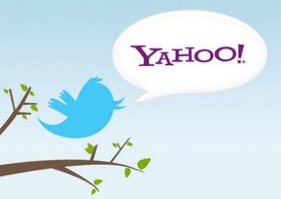 yahoo-twitter-partnership-midi
