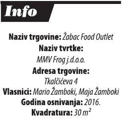 zabac-info