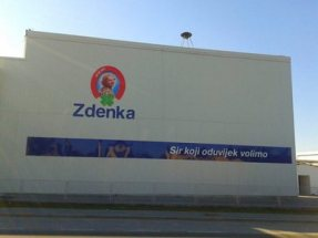 zdenka-mliječna-industrija-midi