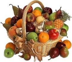 zdrava-hrana-u-kosari-midi