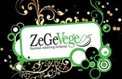 zege_vege_festival