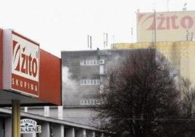 zito-ljubljana-midi
