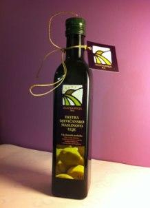 zlatna-polja-maslinovo-ulje-midi
