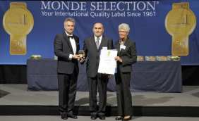 zlatni-pan-nagrada-monde-selection-urucenje-large