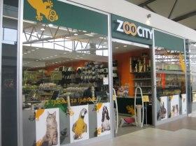 zoo-city-prodavaonica