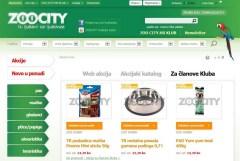 zoo-city-web-shop-prikaz