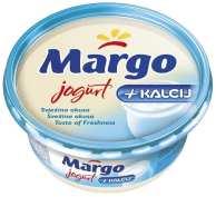 zvijezda-margo-jogurtca