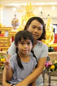 tour_of_thailand02