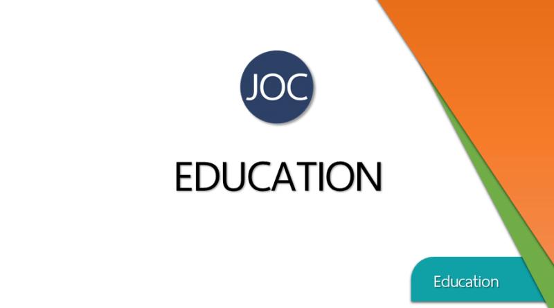 การพัฒนาตัวชี้วัดประสิทธิภาพการจัดการเรียนรู้ของสถานศึกษาในระดับการศึกษาขั้นพื้นฐาน