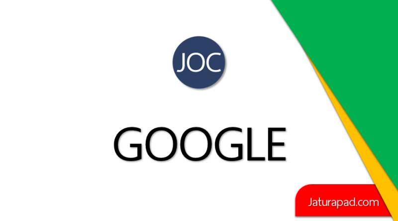 Google Sites จะใช้งานในบริการแบบใหม่เท่านั้น
