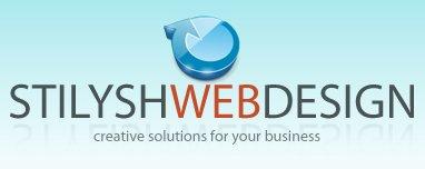 Styles Web Design
