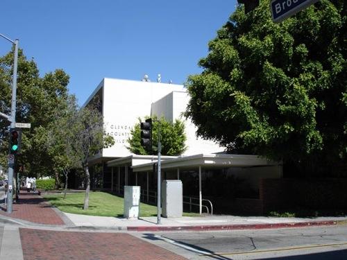 Glendale Criminal Court.jpg