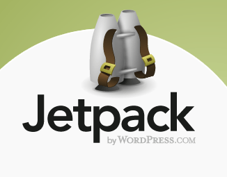 Jetpack WP Plugin by Automattic